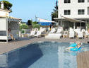 Chillout Hotel Triton Beach