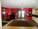 Extended Stay America Pittsburgh West Mifflin Aparthotel