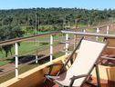 Grand Crucero Iguazu