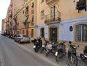 Bedcelona Barceloneta Beach Club & Rooms Hostel
