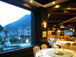 hotels in jiuzhaigou hotels at the best price with destinia rh destinia co uk