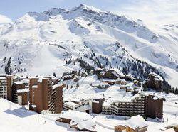 Hotels A Avoriaz Pas Chers Partir De 597 EUR