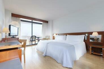 Palma Bellver Managed by Meliá Hotels International - Palma de Maiorca