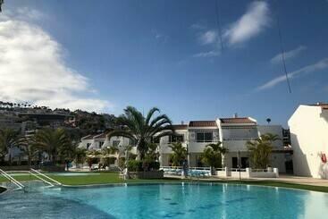 Aparthotel Malibu Park  - Costa Adeje