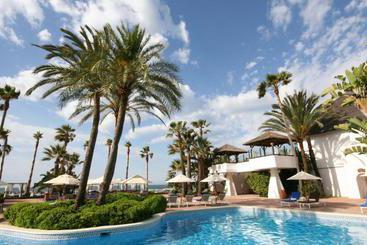 Don Carlos Leisure Resort & Spa - Marbella