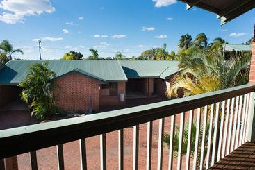 Hotel Kalbarri Edge Resort Kalbarri the best offers with Destinia