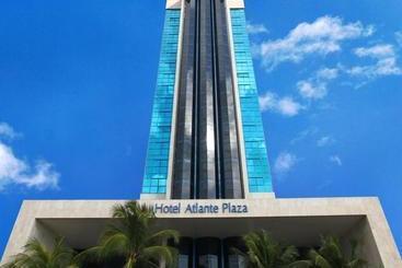 Atlante Plaza - Recife