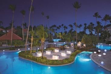 Dreams Palm Beach Punta Cana - 푼타 카나