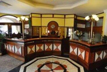 Hotel Regent San Benedetto Del Tronto Recensioni