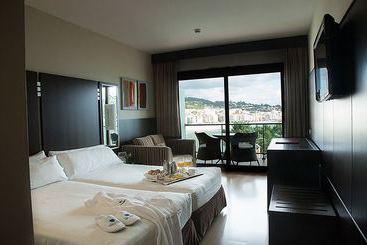 Gran Talaso Hotel Sanxenxo - Sanxenxo