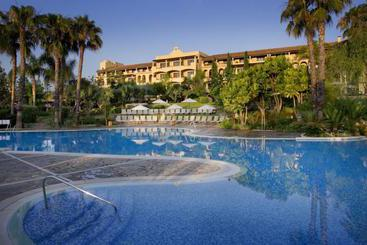 The Westin La Quinta Golf Resort & Spa - Marbella