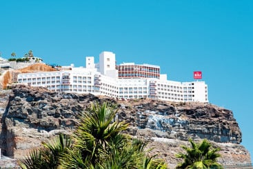 Riu Vistamar - All Inclusive - Пуэрто-Рико