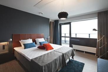 Hotel Scandic Hvidovre i Hvidovre Kommune fra 823 kr| Destinia