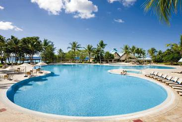 Dreams La Romana Resort & Spa - لا رومانا