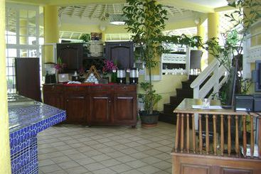 Moon Palace Jamaica Grande Resort Amp Spa In Ocho Rios