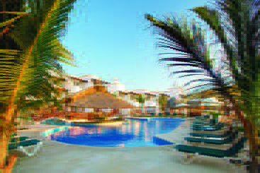 https://f.otcdn.com/imglib/hotelfotos/7/186/hotel-hidden-beach-resort-riviera-maya-009.jpg Au