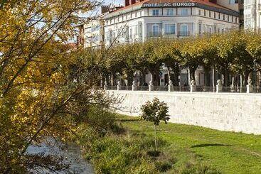 AC Hotel Burgos by Marriott  - Burgos
