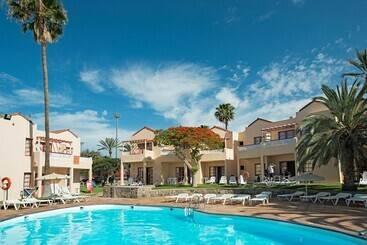 Apartamentos THe Koala Garden  - Maspalomas