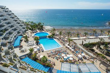 Suite Princess - Adults Only - Playa de Taurito