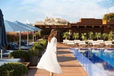 Ibiza Gran Hotel - Ibiza Ville