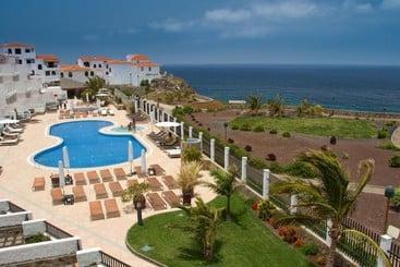 Roca Negra Hotel & Spa - Agaete