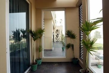 Общие зоны Отель Chirag Биканер