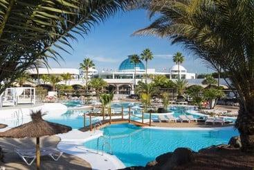 Elba Premium Suites - Adults Only - Playa Blanca