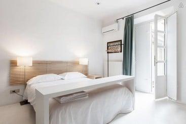 ApArt Hotel Lupetta 5 - Milán