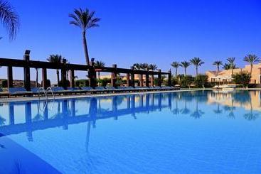 Labranda Gemma Resort - Marsa Alam