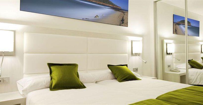 Ibiza Corso Hotel & Spa Ibiza Town