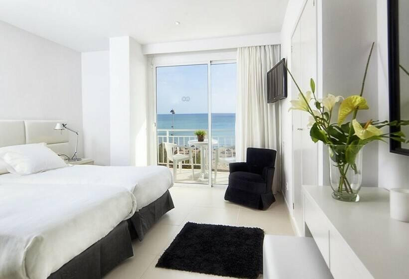 Room Hotel HM Tropical Platja de Palma