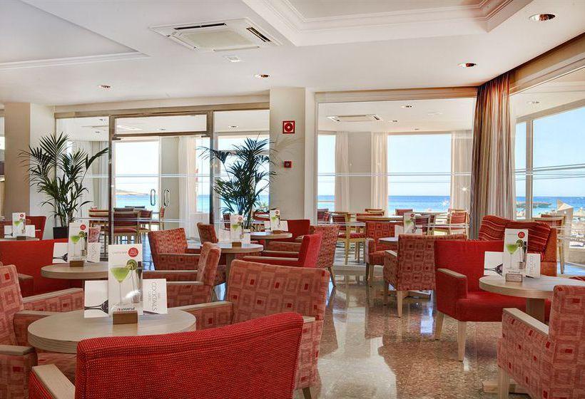 Universal Hotel Perla S'Illot
