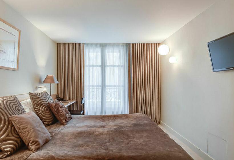 Hotel Pas de Calais, Paris: the best offers with Destinia