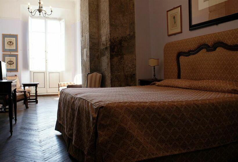 Hotel Royal Victoria in Pisa, ab 24 €, | Destinia