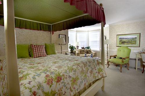 Hotel Apple Farm Inn San Luis Obispo