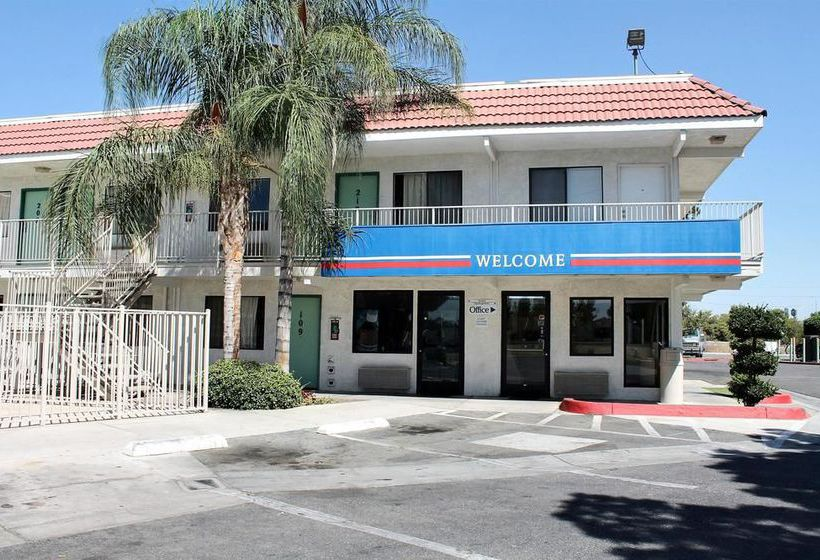 30+ items · From Business: Motel 6 Bakersfield CA is conveniently located off of SR/SR and California Ave. CSU and Bakersfield College are within 4 miles.