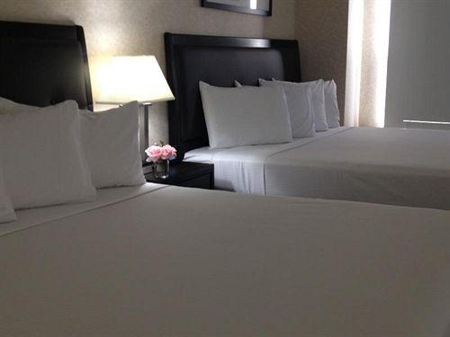 Hotel Edison New York