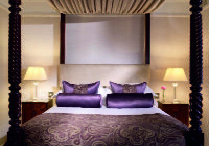 Alliance Hotel Liege Palais des Congres لييج