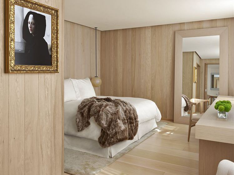 Hôtel Berners Londres