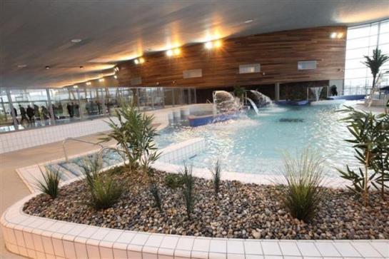 Hôtel Kyriad Orly Aeroport Athis Mons