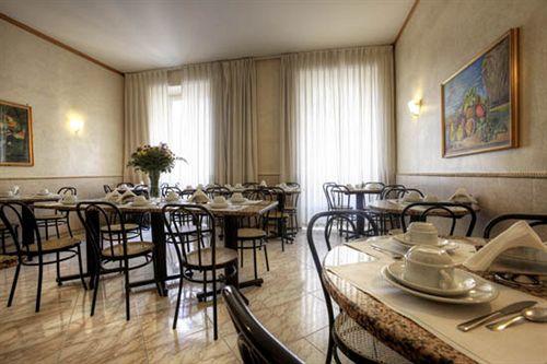 Hotel Embassy Roma