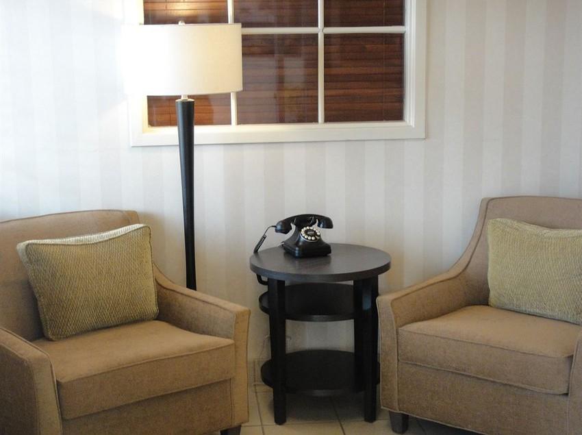 Hotel Candlewood Suites Chicago Naperville Warrenville
