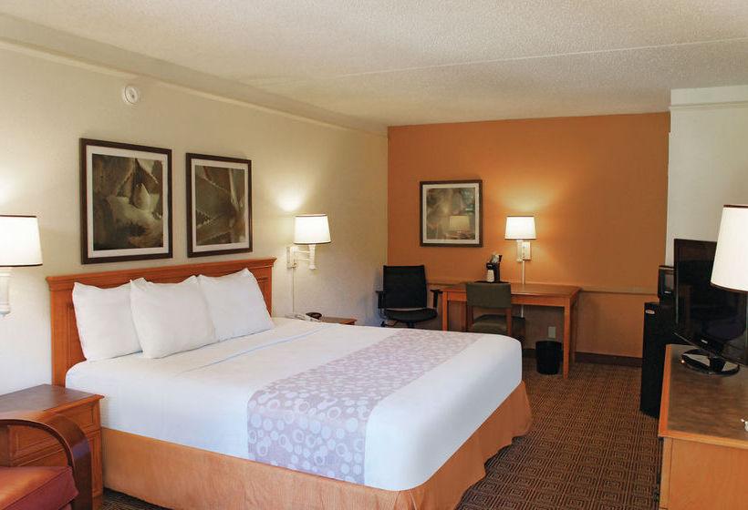Hotel La Quinta Inn Houston La Porte