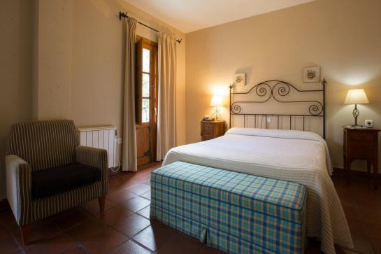 Hotel Humaina Malaga