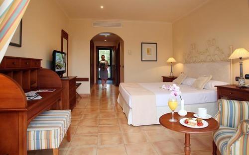 PortBlue La Quinta Resort Hotel & Spa - Adults Only Son Xoriguer