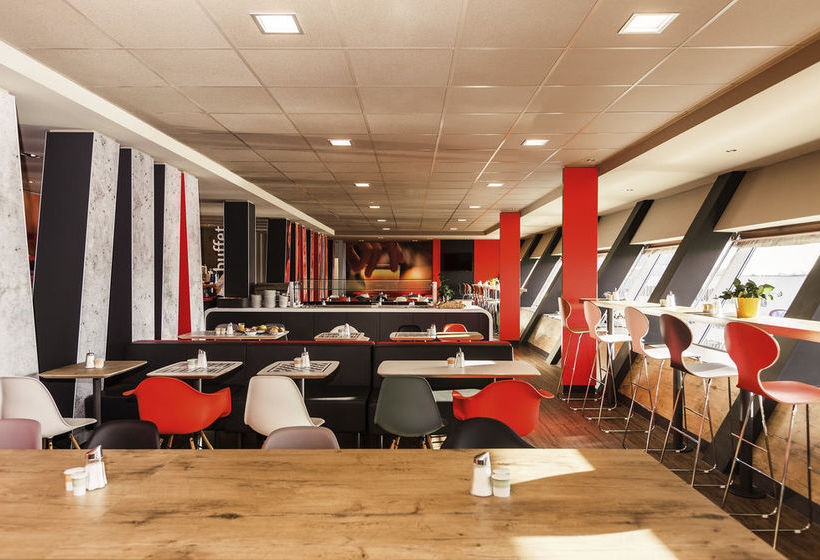 فندق Ibis Graz غراتس