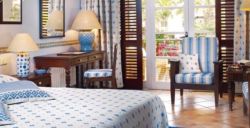 방 Seaside Grand Hotel Residencia Maspalomas