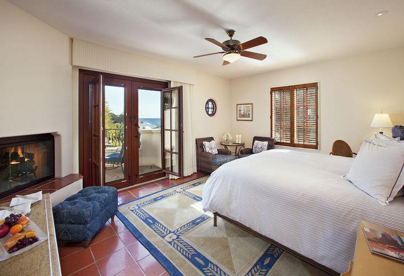 Bacara Resort & Spa Santa Barbara