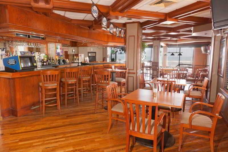 Hotel Mayan Inn Daytona Beach