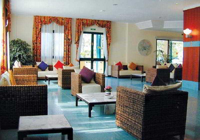 Hotel caesar palace in giardini naxos starting at 36 - Hotel caesar palace giardini naxos ...